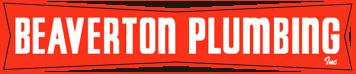 Beaverton Plumbing