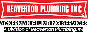 Residential & Commercial Plumbing Beaverton Plumbing